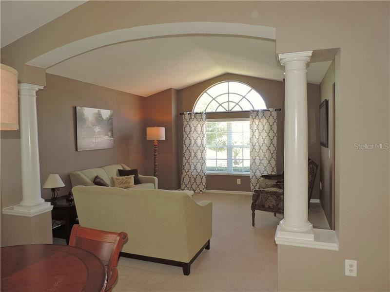Property Image Of 31140 Wrencrest Drive In Wesley Chapel, Fl