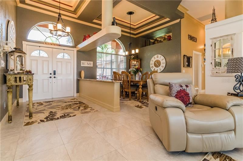 Property Image Of 353 Monaco Drive In Punta Gorda, Fl