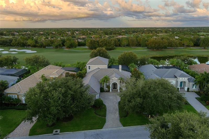 Lakewood Ranch                                                                      , FL - $1,625,000
