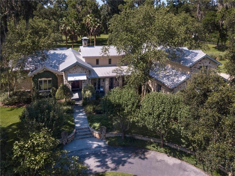 Ocala                                                                      , FL - $2,695,000