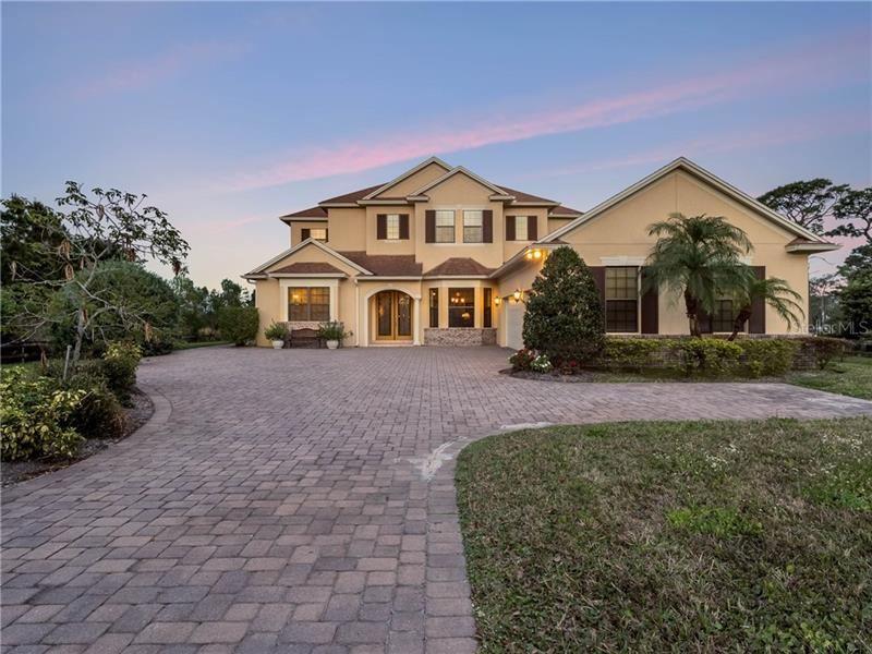 Orlando                                                                      , FL - $1,290,000