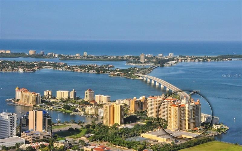 Sarasota                                                                      , FL - $1,099,000