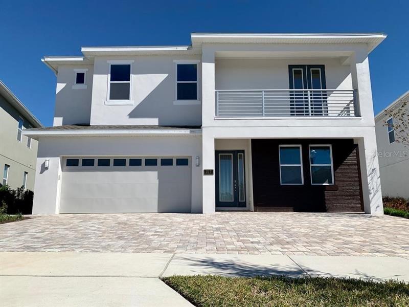 Kissimmee                                                                      , FL - $1,098,000
