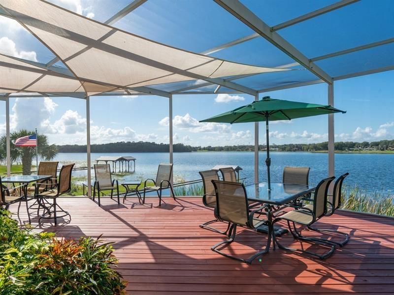 Eustis                                                                      , FL - $639,000