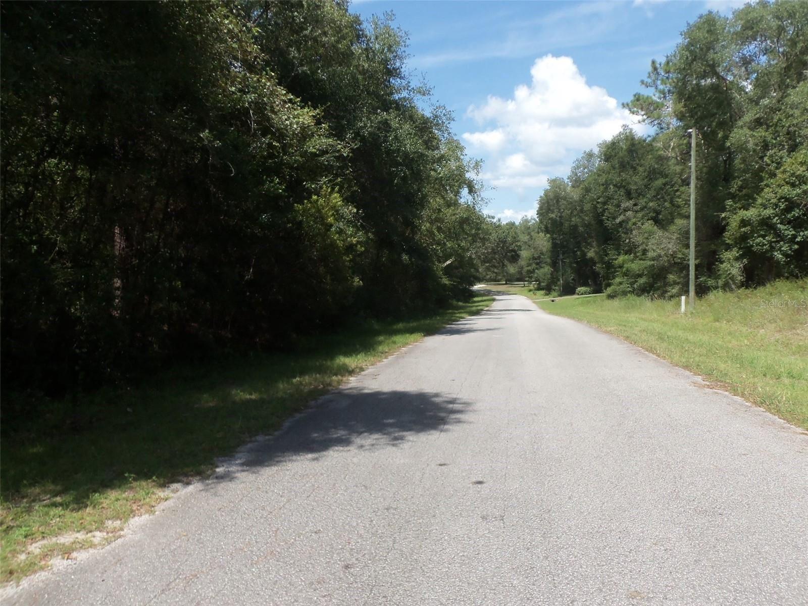 Dunnellon                                                                      , FL - $35,500