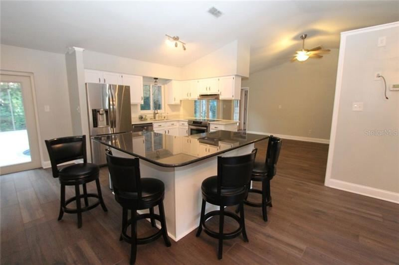 Property Image Of 227 Holiday Lane In Winter Springs, Fl