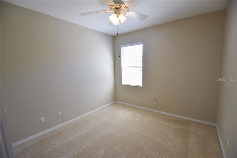 Property Image Of 2020 Rutherford Drive In Dover, Fl