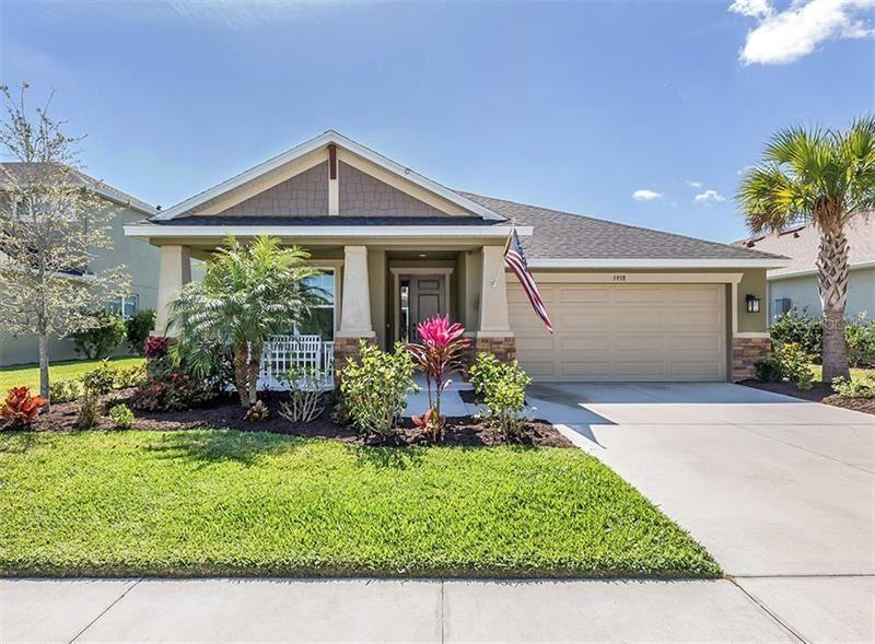 Sarasota                                                                      , FL - $449,000