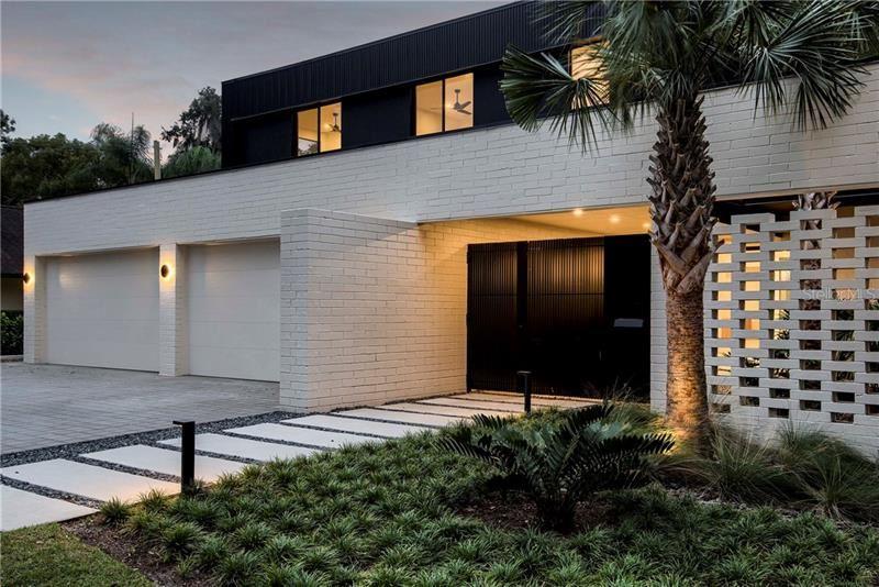 Orlando                                                                      , FL - $2,895,000