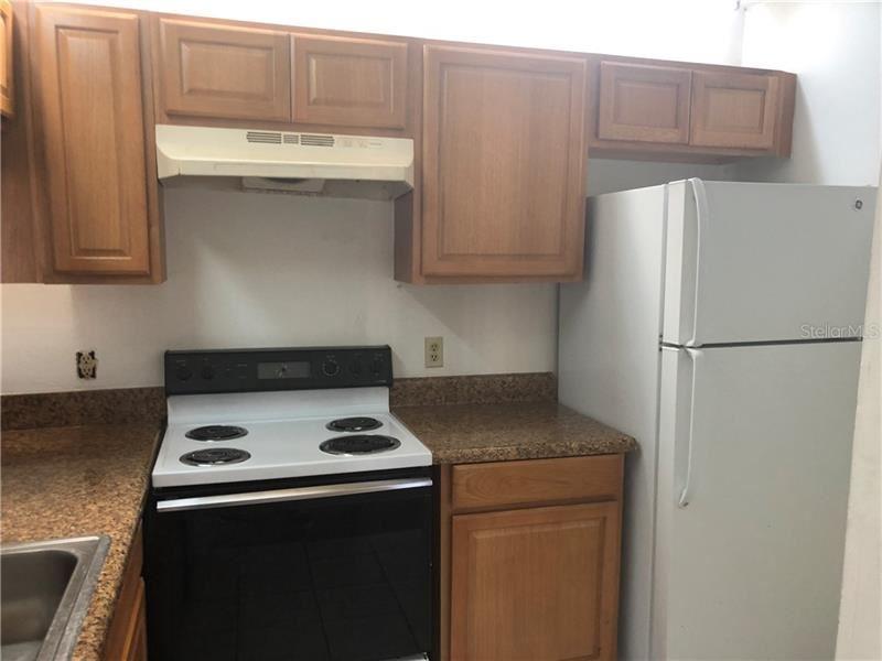 Property Image Of 5214 Via Hacienda Circle #A205 In Orlando, Fl