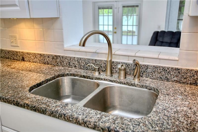 Property Image Of 6372 Sextant Court In Orlando, Fl