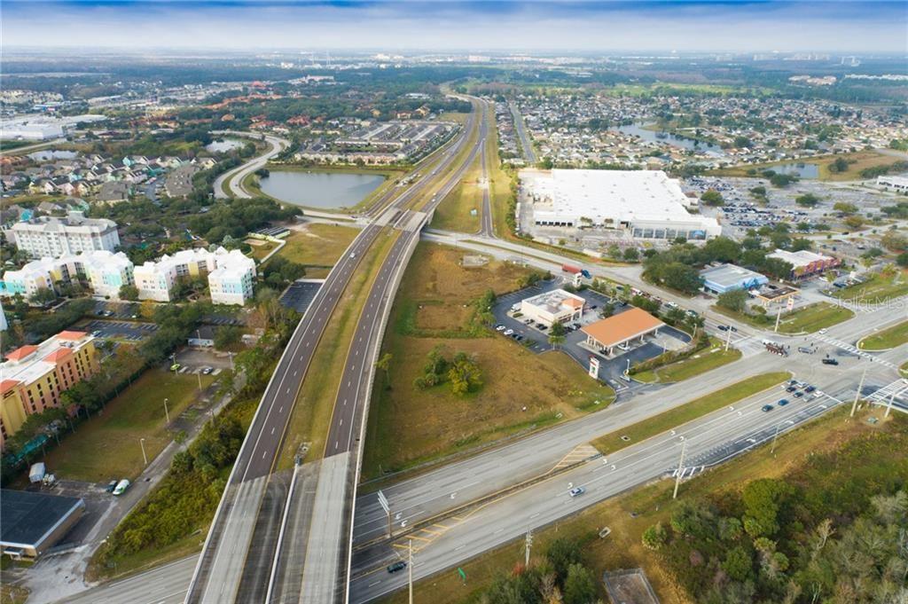 Kissimmee                                                                      , FL - $2,900,000
