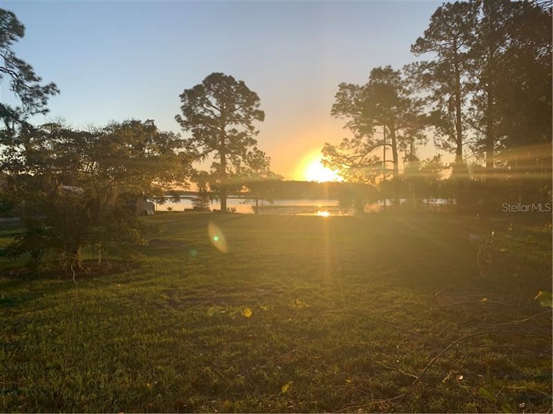 Property Image Of Lake Hickory Nut Drive In Winter Garden, Fl