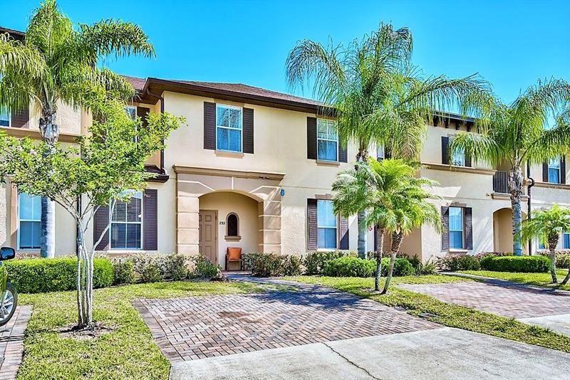 Davenport                                                                      , FL - $156,950