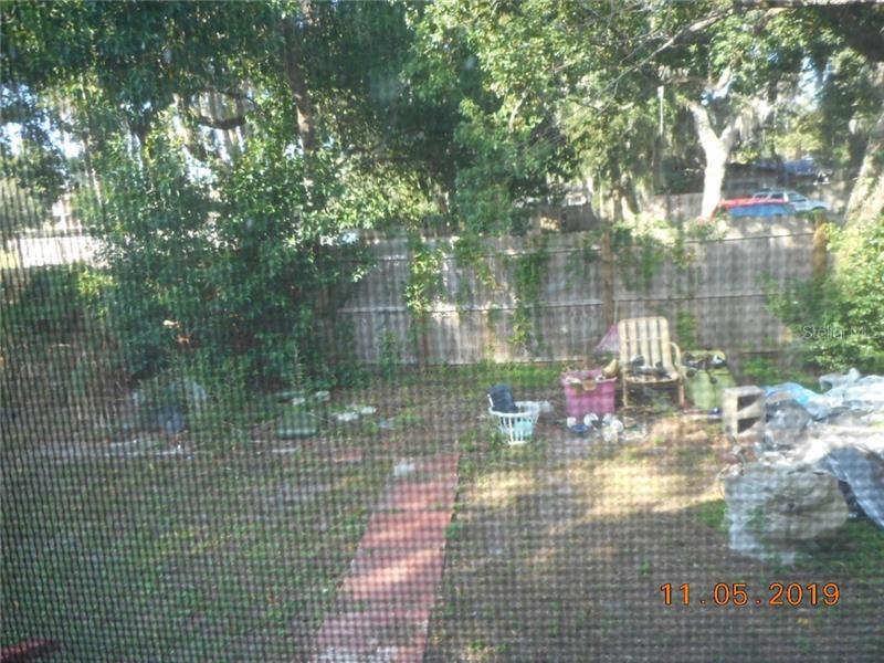 Property Image Of 737 N Capen Avenue In Winter Park, Fl