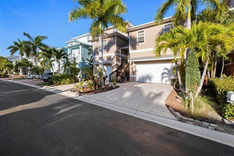 Nokomis                                                                      , FL - $1,495,000