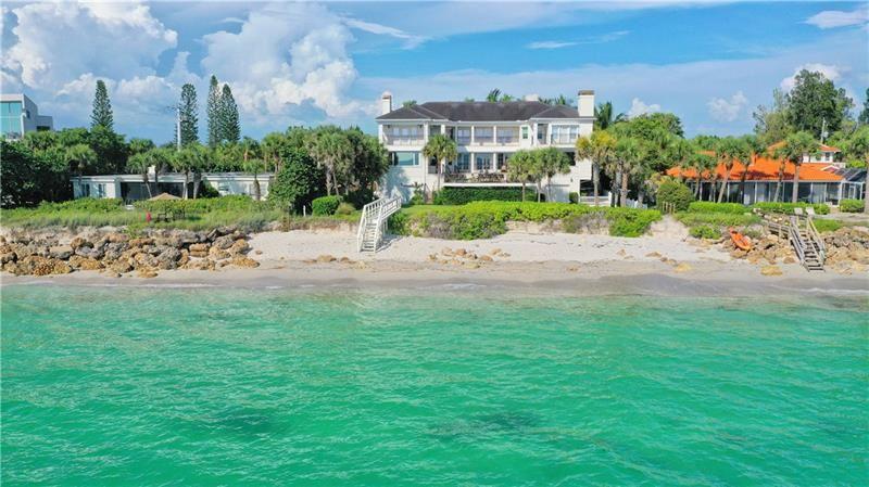 Nokomis                                                                      , FL - $4,700,000