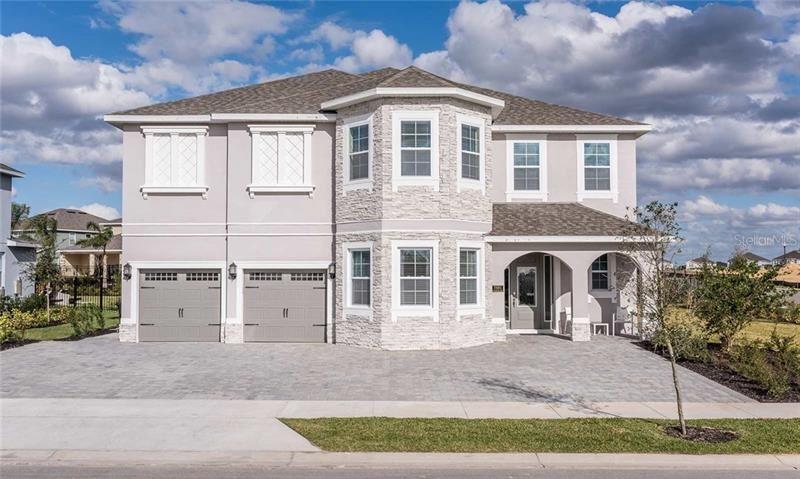 Kissimmee                                                                      , FL - $899,900