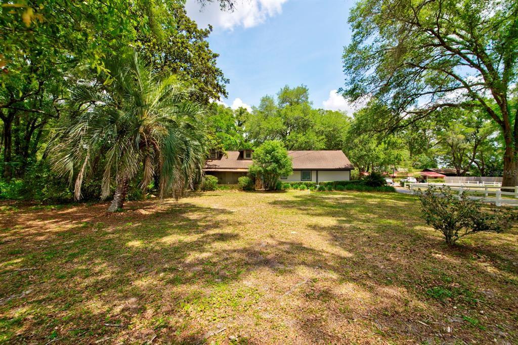 Dunnellon                                                                      , FL - $862,500