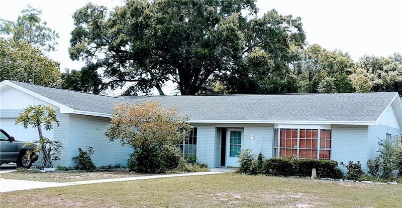 Property Image Of 1808 Bryan Road In Brandon, Fl
