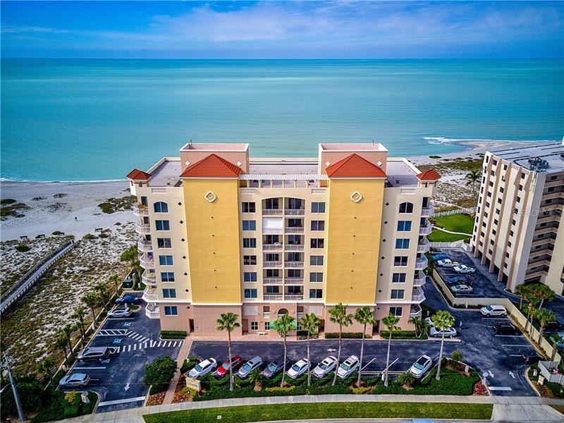Venice                                                                      , FL - $1,549,000