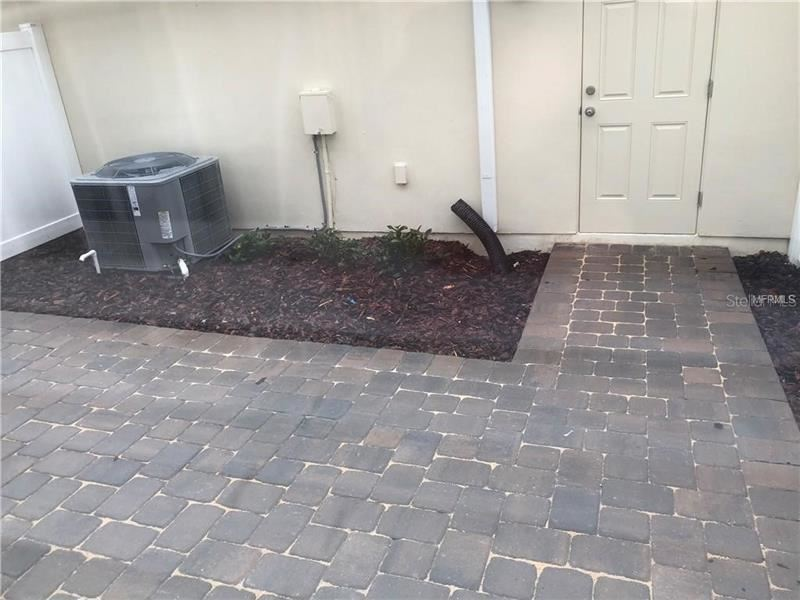 Property Image  In Winter Garden, Fl