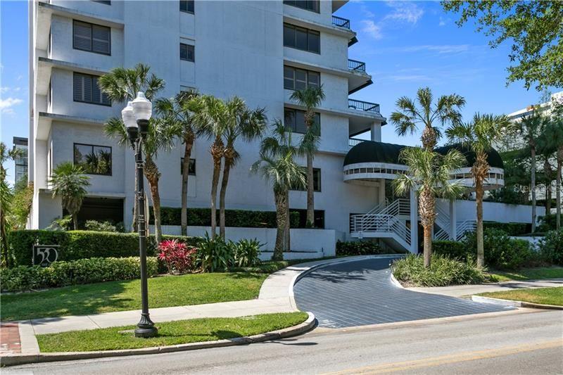 Orlando                                                                      , FL - $349,000