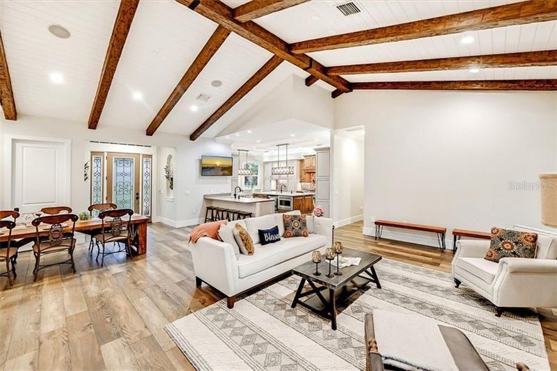 Property Image Of 21308 69Th Avenue E In Bradenton, Fl