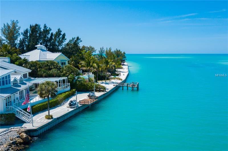 Sarasota                                                                      , FL - $6,900,000