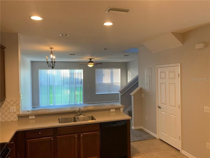 Property Image Of 4721 67Th Avenue N In Pinellas Park, Fl