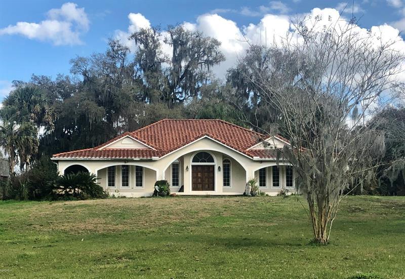 Ocala                                                                      , FL - $2,850,000