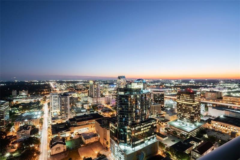 Orlando                                                                      , FL - $2,900,000