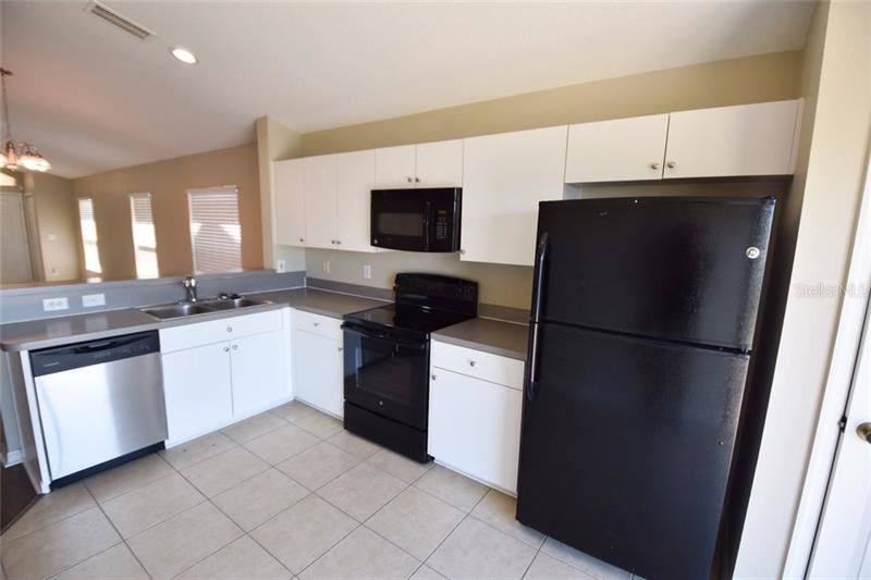Property Image Of 10618 Lakeside Vista Drive In Riverview, Fl