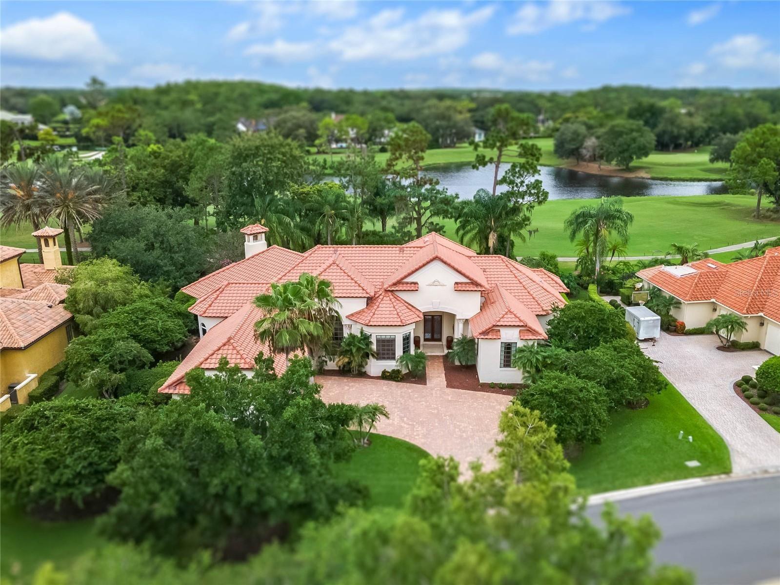 Orlando                                                                      , FL - $1,795,000