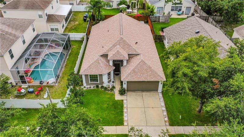 Property Image Of 13433 White Elk Loop In Tampa, Fl