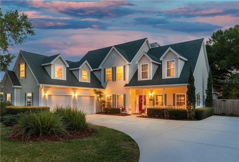 Bradenton                                                                      , FL - $1,020,000