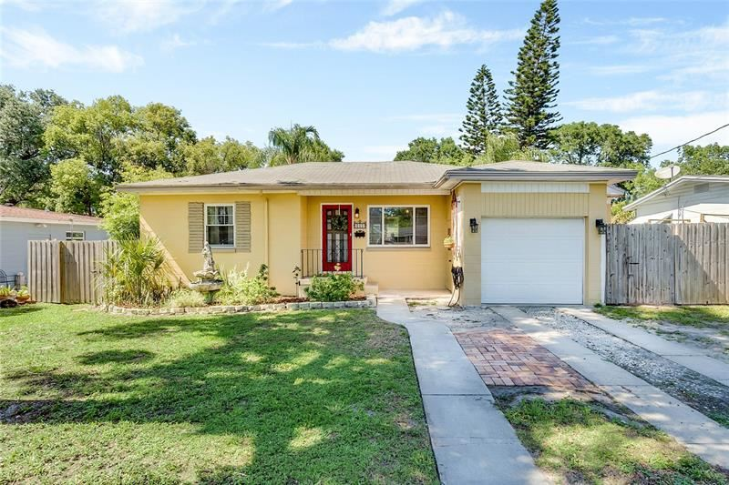 Winter Park                                                                      , FL - $369,900