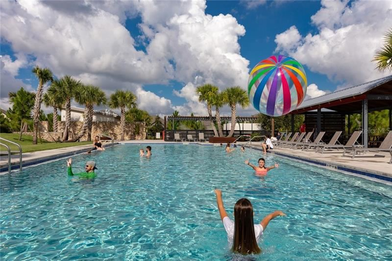 Property Image Of 3964 Dragonfly Trail In Odessa, Fl