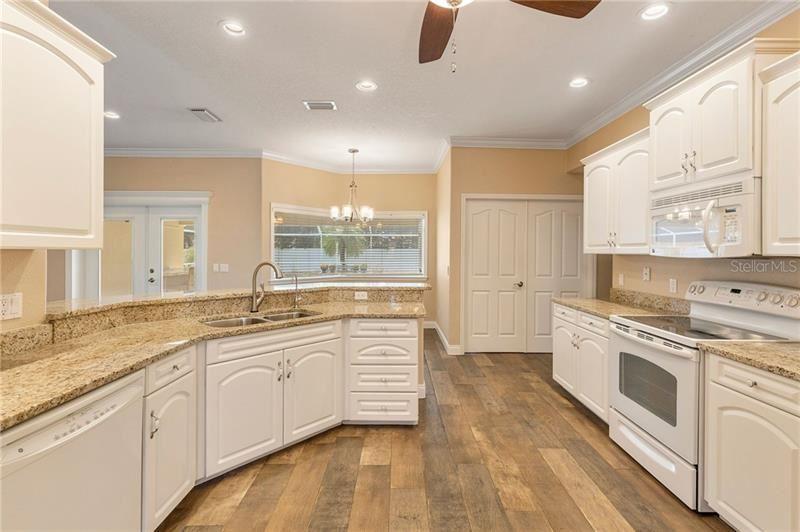 Property Image Of 5523 Highlands Vista Circle In Lakeland, Fl
