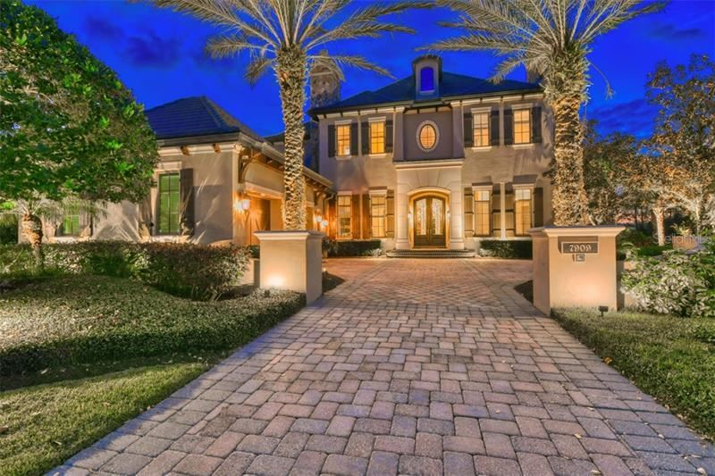 Lakewood Ranch                                                                      , FL - $1,625,000
