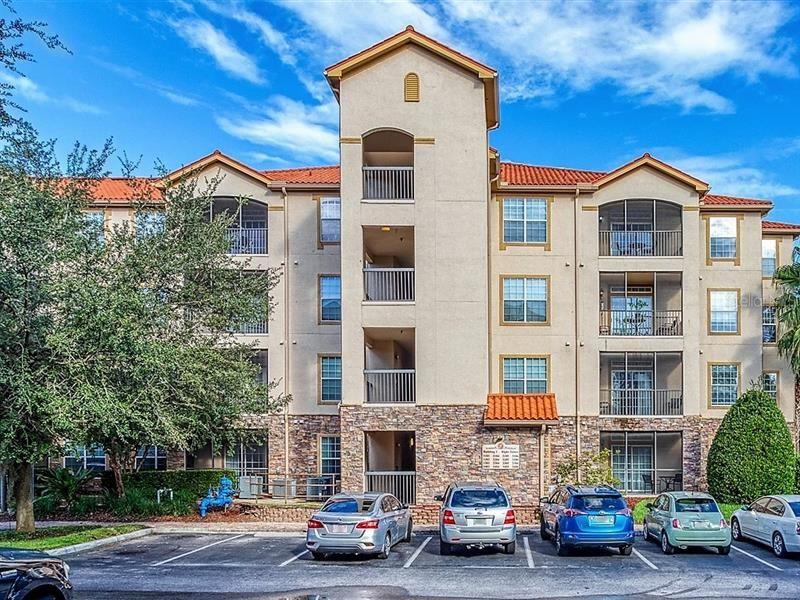 Davenport                                                                      , FL - $139,000