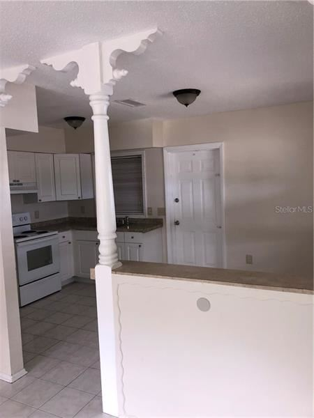 Property Image Of 4883 N Pine Hills Road In Orlando, Fl