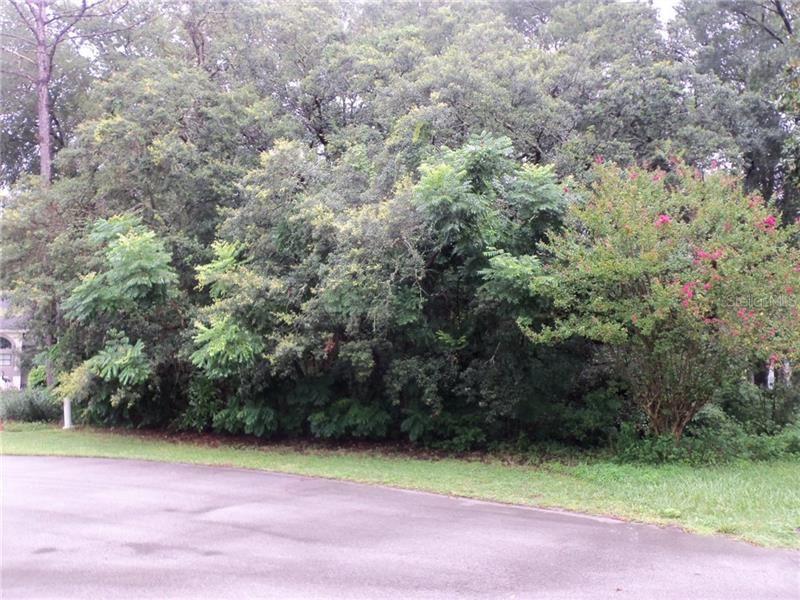Dunnellon                                                                      , FL - $17,500