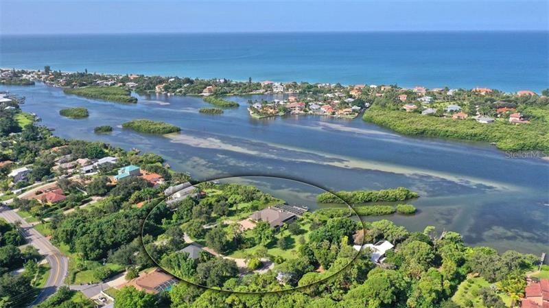 Nokomis                                                                      , FL - $4,450,000