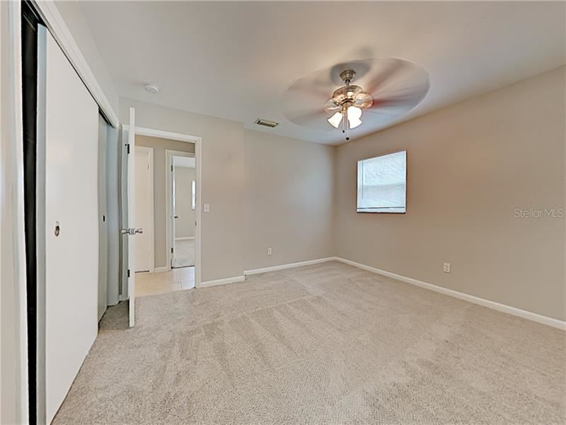Property Image Of 9811 N 53Rd Street In Temple Terrace, Fl