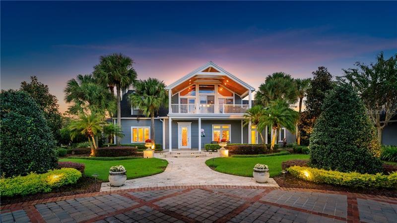 Saint Cloud                                                                      , FL - $2,499,000