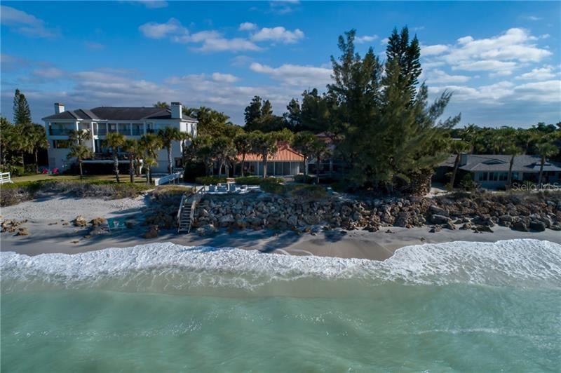 Nokomis                                                                      , FL - $2,589,900