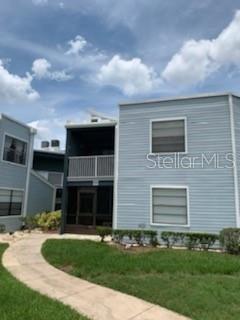 Property Image Of 4047 Atrium Drive #U-7 In Orlando, Fl