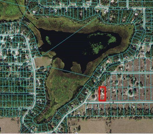 Dunnellon                                                                      , FL - $15,900