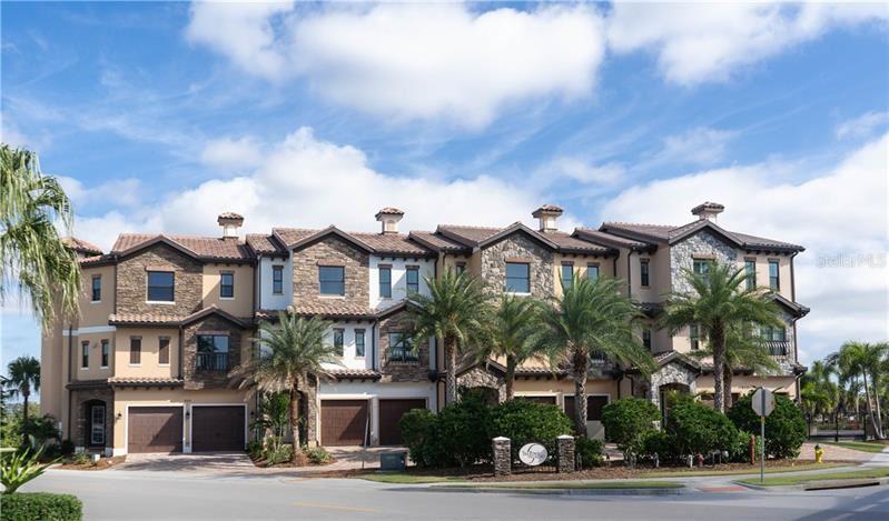 Venice                                                                      , FL - $1,156,394